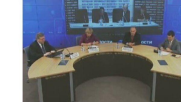 Опыт и взаимодействие России и Казахстана в борьбе с международным наркобизнесом