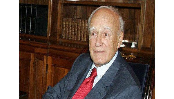 Совместные энергопроекты с РФ отвечают интересам Греции и Болгарии, заявил греческий президент Каролос Папульяс