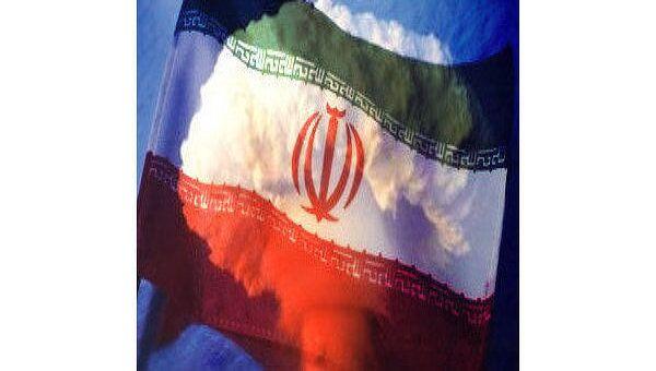 Иран готов обсуждать ядерную проблему без предварительных условий