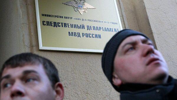 Юрий Лужков вызван на допрос к следователям