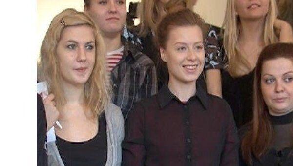 Юлия Савичева узнала, почему не может стать донором