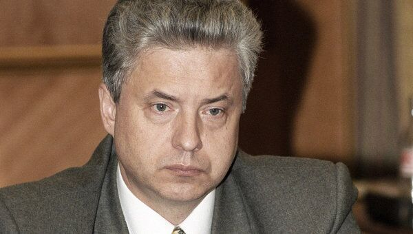 Николай Ковалев. Архив