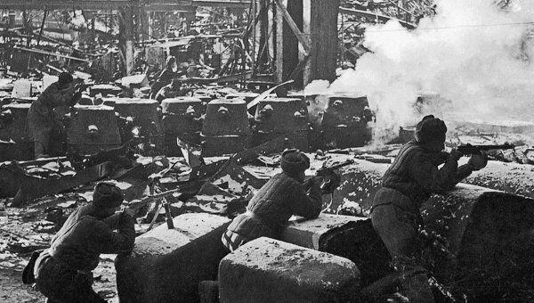 22 июня 1941 года навсегда останется в памяти как символ абсолютной трагедии, самой страшной в истории России