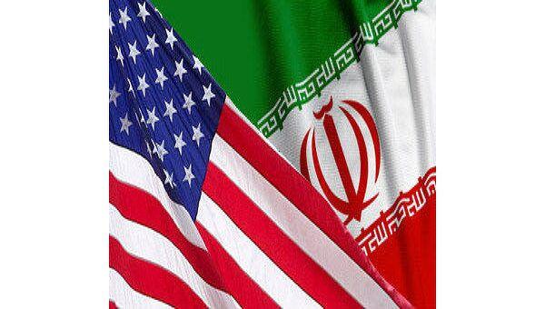 CША не удовлетворены предложениями Ирана по ядерной программе