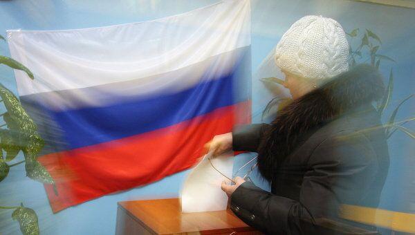 Инаугурация избранного мэра Петропавловска назначена на 31 марта