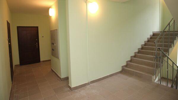 Отделка и планировка квартир нового микрорайона Академический в Екатеринбурге