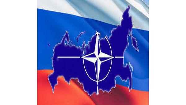 РФ со временем может интегрироваться в общую систему ПРО - генсек НАТО