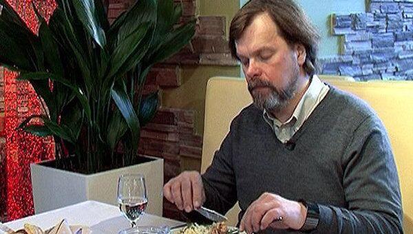 Разбор ресторанного меню: каких блюд стоит избегать