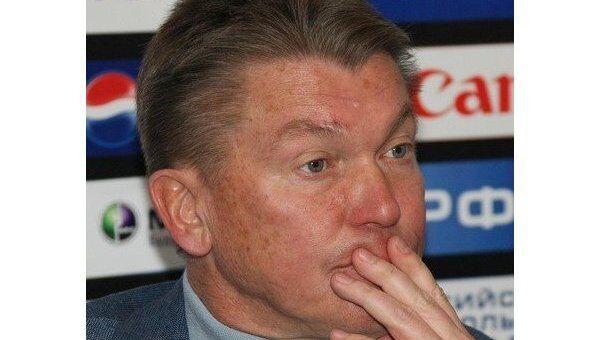 Олег Блохин. Архив