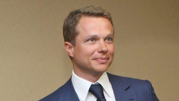 Максим Ликсутов. Архив