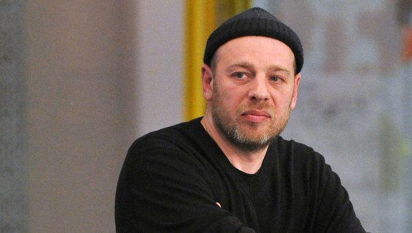 Экс-главный редактор журнала Власть Максим Ковальский дал интервью телеканалу Дождь