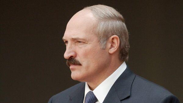 Интересы стран в Таможенном союзе должны быть взаимными - Лукашенко