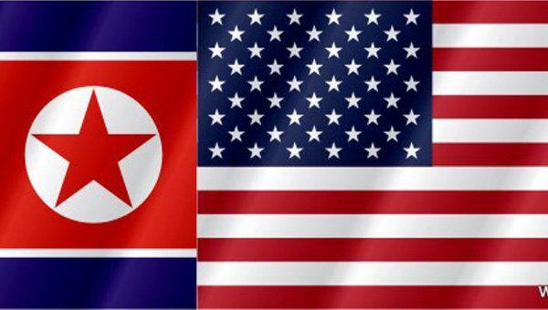 Представитель КНДР по ядерной программе Пхеньяна приедет в США в марте