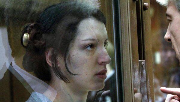 Гособвинение удовлетворено вердиктом присяжных по делу об убийстве адвоката Маркелова