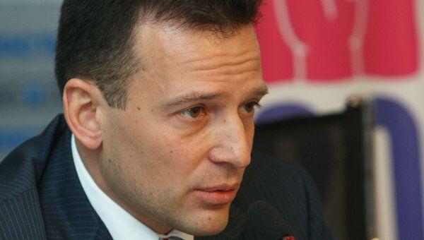 Василий Якеменко. Архив