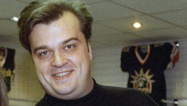 Василий Уткин вызвал Алексея Пиманова на словесную дуэль