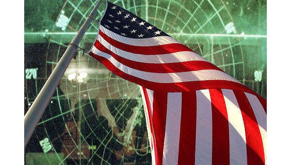 Республиканцы предлагают разместить радар ПРО США в Грузии