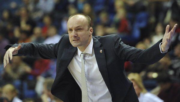Юре Здовц