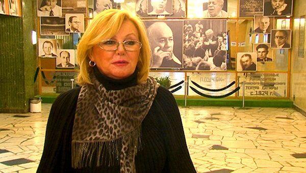 Актеры рассказали, каким был Евгений Жариков на съемках и в жизни