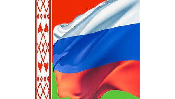 Переговоры в Минске по электроэнергии все-таки состоятся 12 января - Интер РАО
