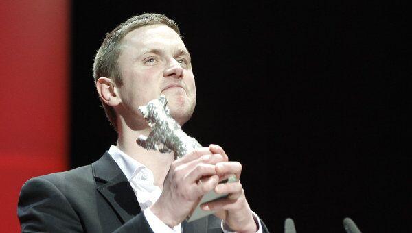 Награду кинофестиваля Берлинале за лучшую актерскую игру присудили актеру Миккелю Бо Фёльсгаарду