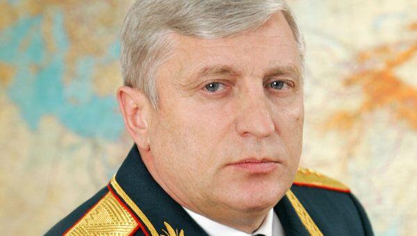 Александр Постников. Архив