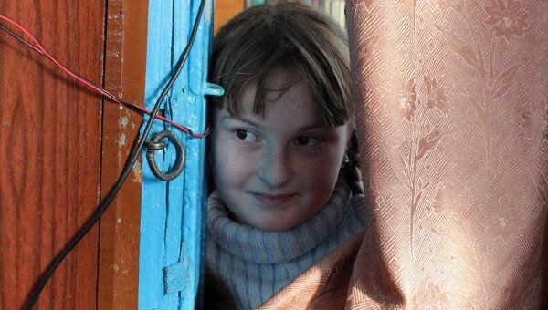 Омск камеры выборы репортер