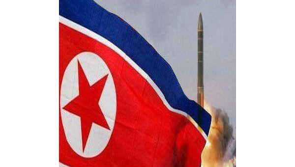 США: решение КНДР о высылке наблюдателей МАГАТЭ - ненужный ответ