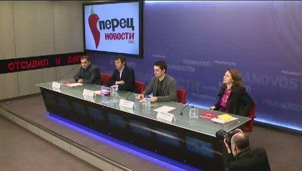 Телеканал Перец: новое направление развития