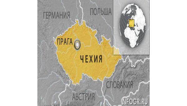 Число умерших в Чехии после отравления метанолом достигло 28 человек