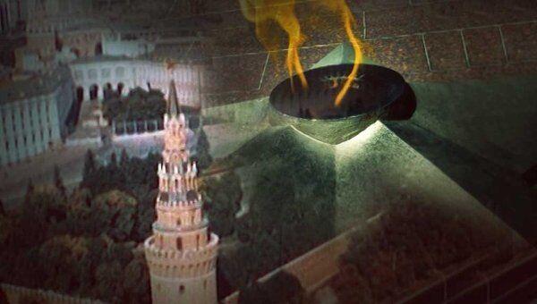 Москва в капут не верит: город, сломавший зубы вермахту