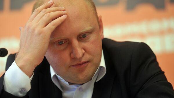 Сергей Белоконев. Архив