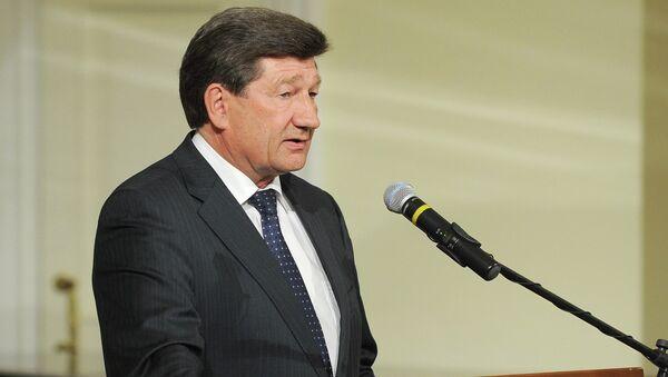 Вячеслав Двораковский. Архив