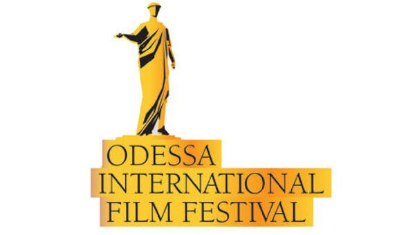 Одесский международный кинофестиваль