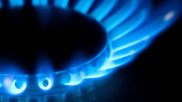 Европейские компании объявляют о банкротстве из-за рекордных цен на газ