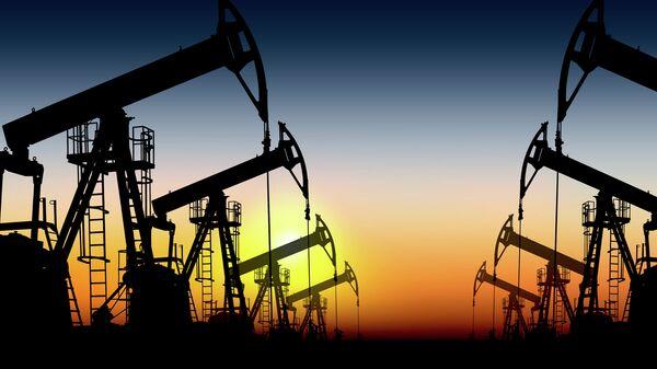 """В """"досье Пандоры"""" рассказали о продаже нефти из Йемена на черном рынке"""