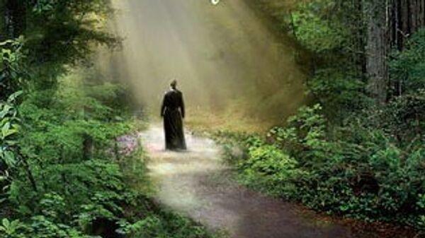 Архимандрит Тихон Несвятые святые