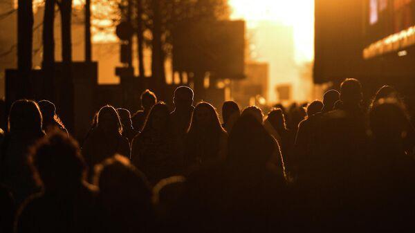 Исследование качества жизни людей с ПИД запустили в России