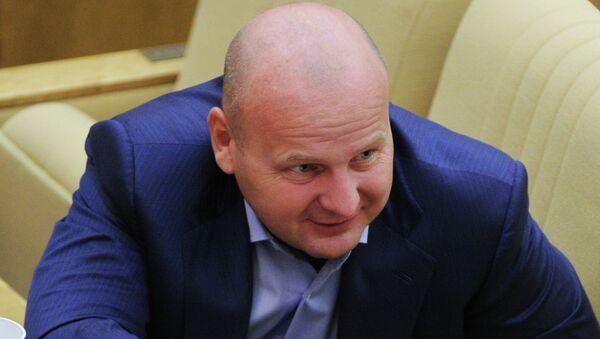 Алексей Кнышов. Архив