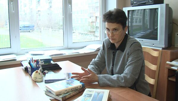 Учитель о преподавании истории советского периода российским школьникам