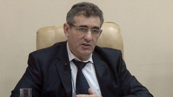 Руководители департамента столичного образования о новых задачах школы