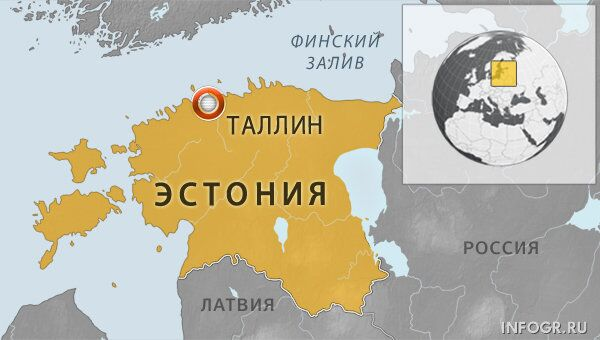Таллин