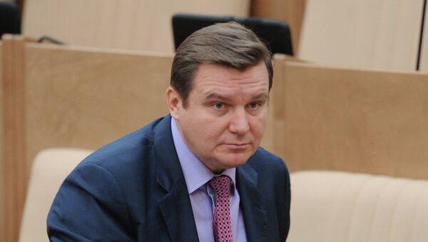 Игорь Ананских. Архив