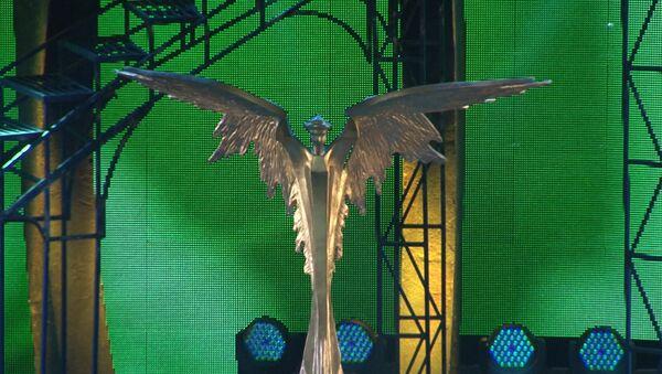 Вручение Ники: триумф Фауста и последняя награда Андрея Панина