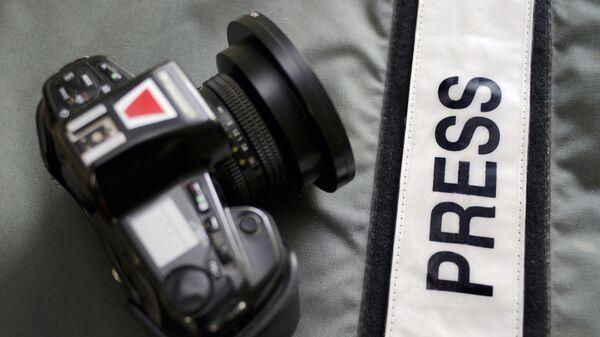 Фотокамера, Архивное фото