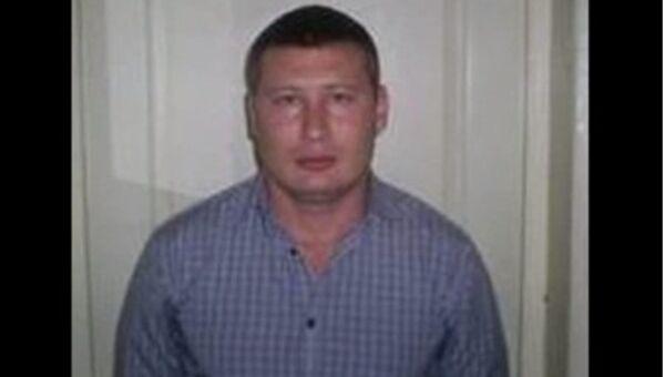 Аманкулов Руслана Айткалиевич