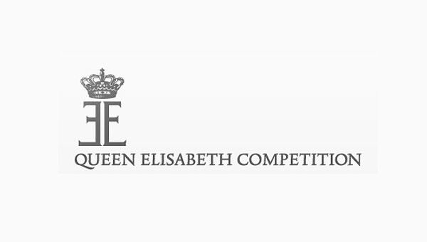 Брюссельский международный конкурс молодых исполнителей имени королевы Елизаветы