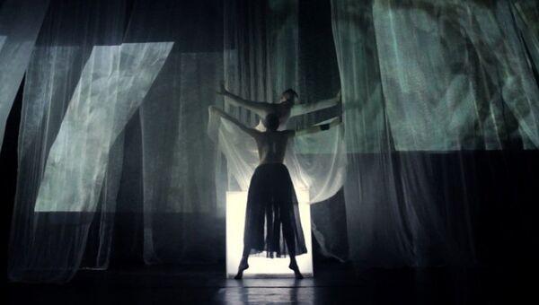 Кадр из фильма F5 Тимофея Жалнина