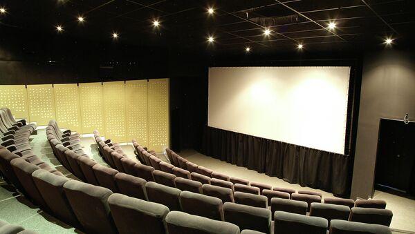 Первый в России кинотеатр документального кино откроется в Москве