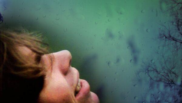 Кадр из фильма Я дышу (2013)